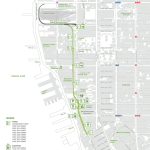 high_line_map