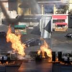 Lights, Motors, Action!® Extreme Stunt Show®