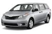 minivan8