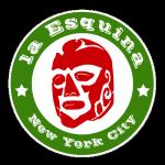 La Esquina New York